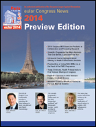 2014 EULAR Preview Edition