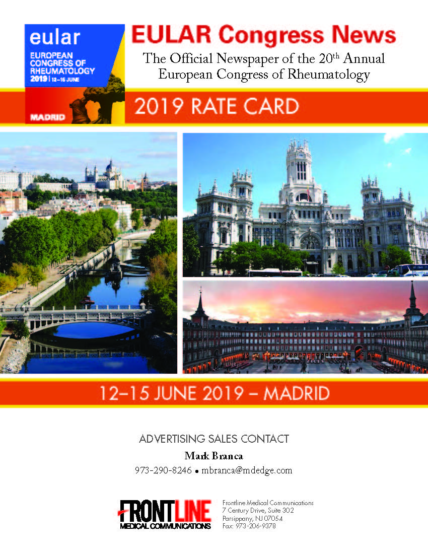 EULAR-2018-Rate-Card-advtg-info-th